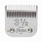 Oster 76918-146 Classic 76 3 1/2 Blade