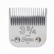 Oster 76918-206 Classic 76 3 3/4 Blade