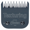 Oster 76918-906 Titan Texturing Blade-Discontinued from Factory