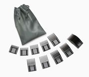 Oster 76926-900 Universal Comb Attachments Set of 10