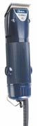 Oster 78005-301 Turbo A5 Single-Speed Clipper