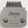 Oster 78919-116 Cryotech Size 7/8 Blade