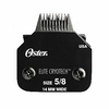 Oster 78919-646 Elite Size 5/8 Blade