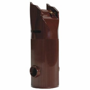 Oster Housing - Burgundy for Classic 76 or A-5 Clippers