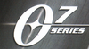 Oster O 7 Series shears