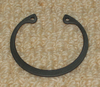 Oster Retaining  Ring