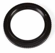 Oster Switch  Nut