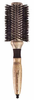 Phillips  Brush Revolution 6700