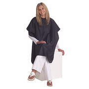 Diane DTA10/SE124 Hairstyling Cape