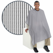 Diane DTA012 Barber Cutting Cape