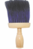 Scalpmaster Extra Thick Ox Hair Neck Duster