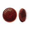 Marvy Shampoo Brush and Invigorator