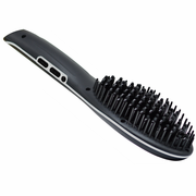 Sutra Ionic Heat Brush-Great Gift Idea!