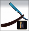 Vincent vt301 62mm Double Edge Razors