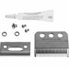 Wahl 1005-100 Adjusto-Lock  Blade 1mm-3mm