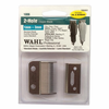 Wahl 1006 Standard Blade for 5-Star Senior, ICON, Magic Clipper, <BR>Super Taper & Super Taper II