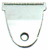 Wahl 1093 Blade for Neo Trimmer or Wahl Sterling Silhouette Trimmer