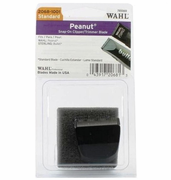 Wahl 2068-1001 Blade for Black Peanut/Bullet