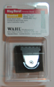 Wahl 2111 Blade for Mag  Echo and Beret
