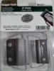 Wahl 2161 Blade for Cordless Magic Clip