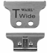 Wahl 2215 Double Wide 2 hole blade for 5 Star Detailer
