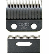 Wahl 2228 Wedge blade for 5 Star Legend