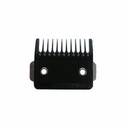 Wahl 3111 Professional Metal Clip Comb Attachment- Size 1