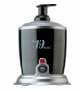 Wahl 68908 '19 Hot Lather Machine