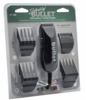 Wahl 8035 Sterling Bullet Trimmer