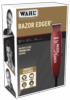 Wahl 8051 Razor/Edger 5 Star Hair Trimmer