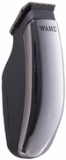 Wahl 8064-900 Half Pint Personal Hair Trimmer