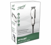 Wahl 8142 Sterling Stylist Trimmer