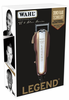 Wahl 8147 5 Star Legend Clipper