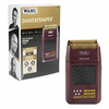 Wahl 8061-100 Shaver/Shaper Cord/Cordless-Free Shipping!