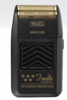 Wahl 8164 5 Star Finale Lithium Ion Shaver