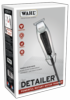 Wahl 8290 Detailer Hair Trimmer