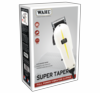 Wahl 8400 Super Taper Hair Clipper