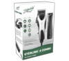 Wahl 8478 Sterling 4 Combo