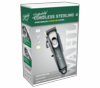 Wahl 8481 Sterling 4 Cordless