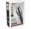 Wahl 8490-900 Icon Clippers