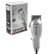 Wahl 8500 Senior Clipper-V9000 motor