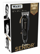 Wahl 8545 5-Star Senior Clipper(NOT a cordless)