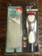 Wahl 8700-500 Sterling 4 with clipper glove