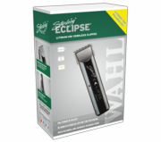Wahl 8725-1001 Sterling Eclipse Lithium-Ion Cordless Clipper