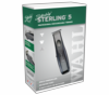 Wahl 8777 Sterling 5 Trimmer