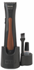 Wahl 8841 Beret Lithium-Ion Cord Cordless Trimmer