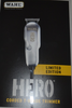 Wahl 8991-600 Limited Edition Hero Trimmer