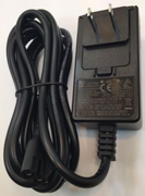 Wahl 97225-002 Charging Cord