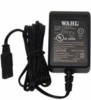 Wahl 97617-100 5 Star Shaver Charging Cord