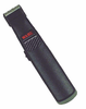 Wahl 9985-600 Personal Hair Trimmer
